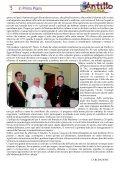 ORGANO UFFICIALE DEL COMUNE DI ANTILLO - Page 5