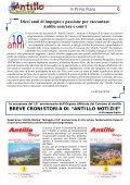 ORGANO UFFICIALE DEL COMUNE DI ANTILLO - Page 6