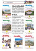 ORGANO UFFICIALE DEL COMUNE DI ANTILLO - Page 7