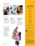Classrooms without Walls - College of Education - University of ... - Page 2