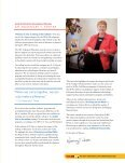 Classrooms without Walls - College of Education - University of ... - Page 3