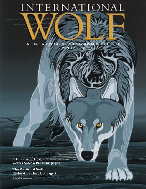 WOLF Plaster Animal Track Cast Print W// Stand NEW /& POWERFUL