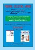 rivista della associazione diplomati istituto aldini valeriani - aliav - Page 4