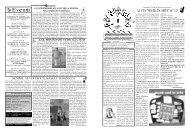 Il passaparola n.12 - 2 Dicembre 2006 (0.7MB) - Montimar