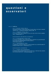 RCPquestioni 678..704 - Tribunale di Varese