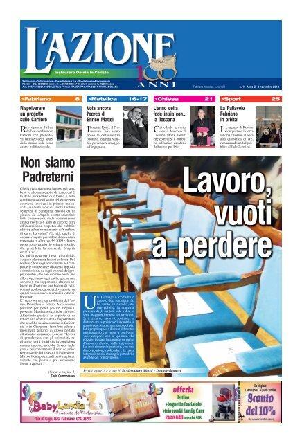 Amore e Psiche (lettura integrale in italiano).