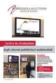 RiccardoCotarella - TuttOrvieto - Page 4
