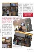 RiccardoCotarella - TuttOrvieto - Page 5