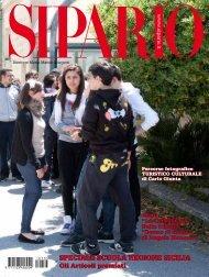speciale scuola regione sicilia speciale scuola regione sicilia - Sipario