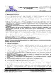 01 PLAN DE CONTINGENCIA CADENA DE FRÍO DEL ...