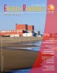 Energía fotovoltaica: presente y futuro - Asociación Nacional de ...