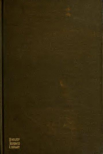 Il Centone di Proba e la poesia Centonaria latina