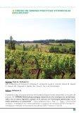 Cover of Código de buenas prácticas vitivinícolas ecológicas