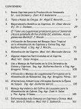MANUAL DE PRODUCCIÓN DE CAPRINOS Y OVINOS - Inicio - Inia - Page 4