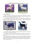 MANUAL DE PRODUCCIÓN DE CAPRINOS Y OVINOS - Inicio - Inia - Page 7