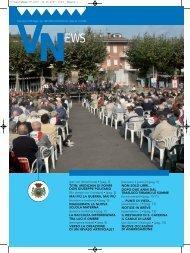 Settembre 2007 - Comune di Villanova Mondovì
