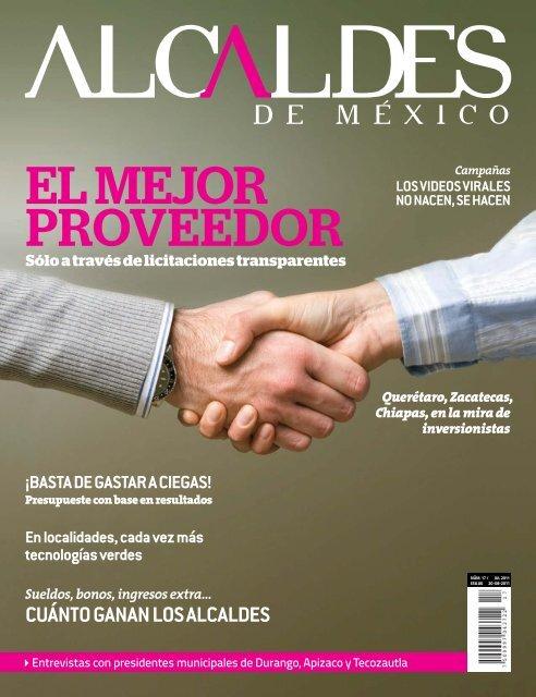 2d0e6291 Por - Revista Alcaldes de Mexico