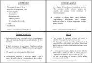 Cenni di Programmazione Orientata agli Oggetti: Java.pdf