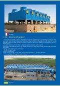 torri refrigeranti d'acoua per l'industria alimentare water ... - SCAM TPE - Page 3