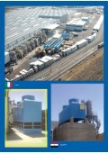 torri refrigeranti d'acoua per l'industria alimentare water ... - SCAM TPE - Page 4