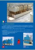 torri refrigeranti d'acoua per l'industria alimentare water ... - SCAM TPE - Page 5