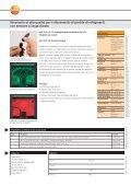Cercafughe per gas refrigeranti - Logismarket - Page 2