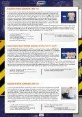 TUTE REFRIGERANTI e ACCESSORI - cegsport - Page 2