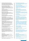 Fluidi refrigeranti Refrigerant Fluids Fluídos refrigerantes Prodotti ... - Page 7