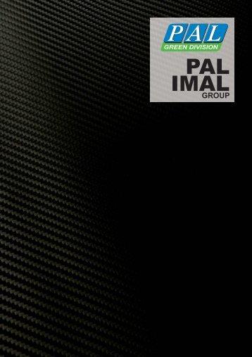 green division - PAL