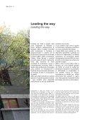 green division - PAL - Page 5