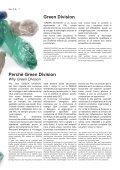 green division - PAL - Page 7