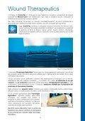 Chi siamo - brochure informativa - Page 5