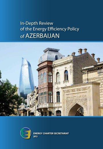 Azerbaijan_EE_2013_ENG