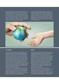 Process automation - Selex ES - Page 2