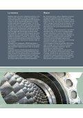 Process automation - Selex ES - Page 3