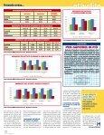I TRATTI CARATTERISTICI DELLE AUTOFFICINE ITALIANE IN ... - Page 2