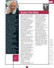 Egitto: parla il Ministro - P5 - Page 5
