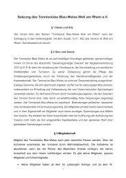 Download - Tennis Club Blau Weiss