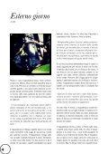 Taccuino all'Idrogeno – Numero 14 - Page 4