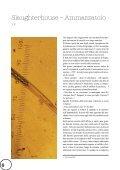 Taccuino all'Idrogeno – Numero 14 - Page 6