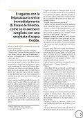 Taccuino all'Idrogeno – Numero 14 - Page 7