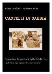 Download scarica Castelli di Sabbia edizione Agosto ... - Tripolini.It
