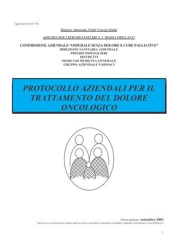 Protocollo aziendale per il trattamento del dolore oncologico.pdf