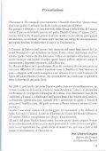 un campo di concentramento e la carita - Associazione culturale ... - Page 6