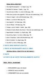 SOLUZIONE PRIMA FASE 2013.pdf - Pprg.Infoteca.It