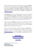 2JyjSptre - Page 3