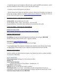 2JyjSptre - Page 6