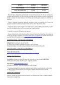 2JyjSptre - Page 7
