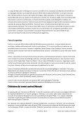 Libro The McArdle Disease Handbook - Associazione italiana ... - Page 5
