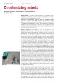 Conflitti e Violenza - OpenQuadra - Page 3
